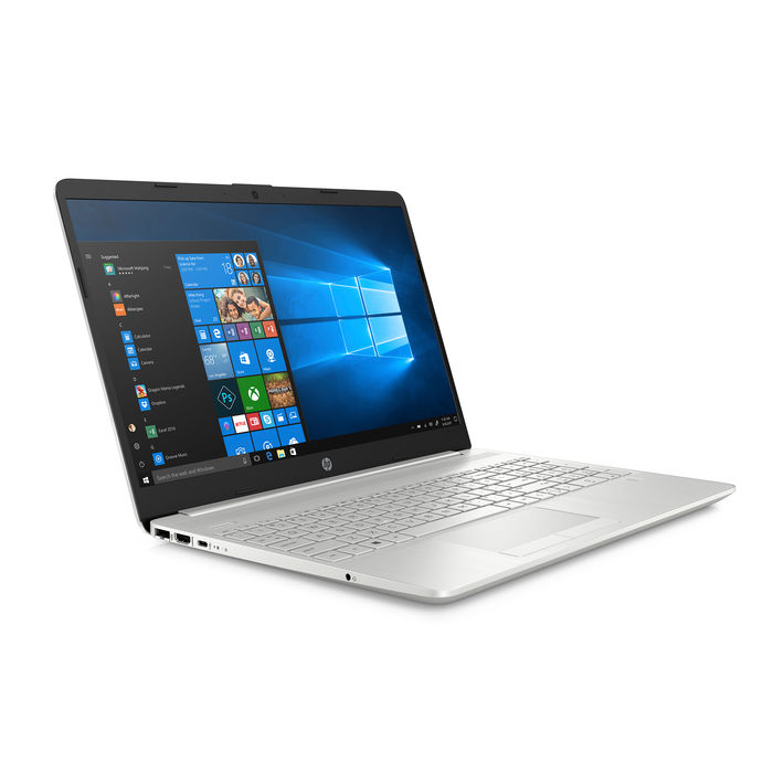 HP 15-DW0033NL - thumb - MediaWorld.it