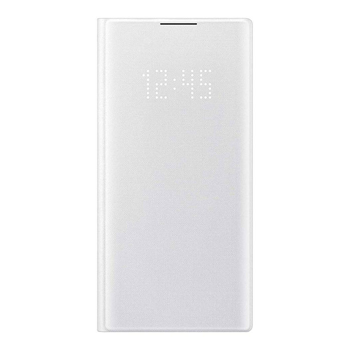 SAMSUNG LED VIEW COVER NOTE 10 - thumb - MediaWorld.it