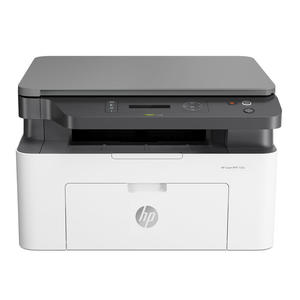 HP LASER MFP 135A - MediaWorld.it