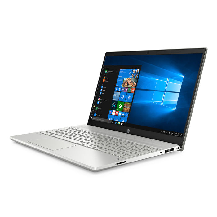 HP PAVILION 15-CS2089NL - thumb - MediaWorld.it
