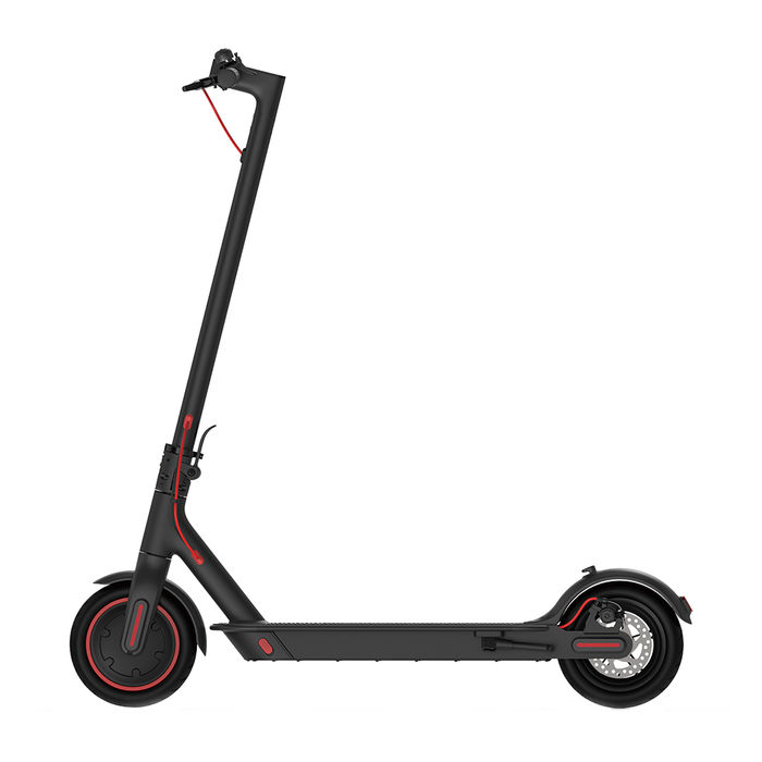 XIAOMI ELECTRIC SCOOTER PRO - thumb - MediaWorld.it