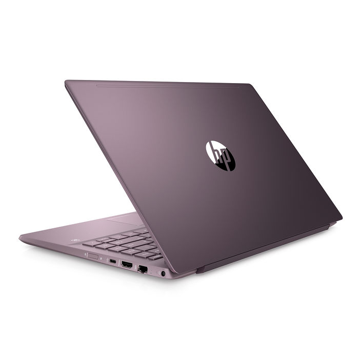 HP PAVILION 14-CE2010NL - thumb - MediaWorld.it