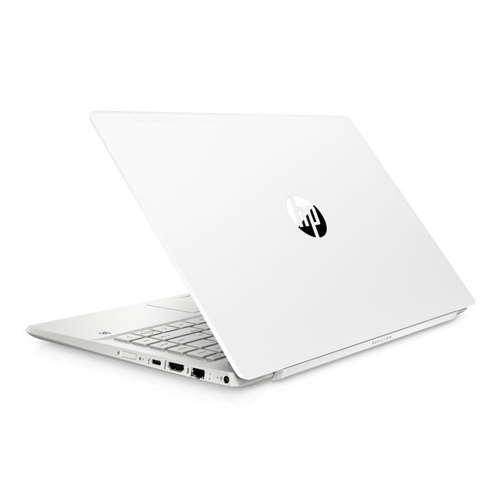 HP PAVILION 14-CE2008NL - thumb - MediaWorld.it