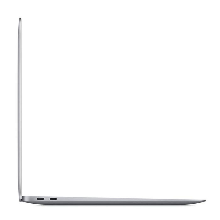 "APPLE MacBook Air 13"" 128GB Space Grey MVFH2T/A 2019 - thumb - MediaWorld.it"