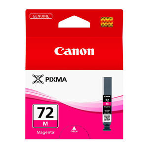 CANON CARTUCCIA INK PGI-72 - thumb - MediaWorld.it