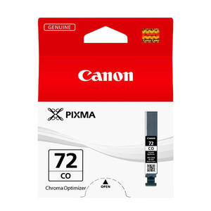 CANON CART. INK PGI-72 CO - thumb - MediaWorld.it