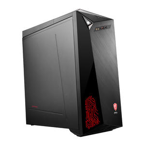 MSI INFINITE 9SH-671IT - MediaWorld.it