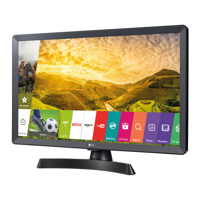 LG 24TL510S-PZ.API - thumb - MediaWorld.it