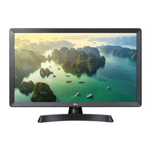 LG 28TL510V-PZ.API - MediaWorld.it