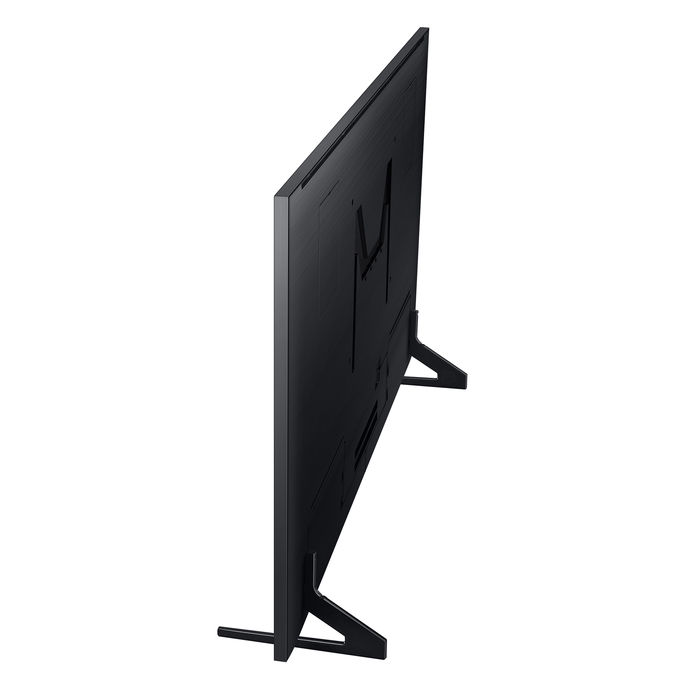 SAMSUNG QLED QE55Q950RBTXZT - thumb - MediaWorld.it