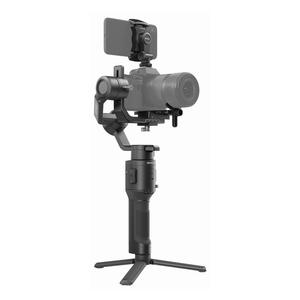 DJI RONIN-SC - MediaWorld.it