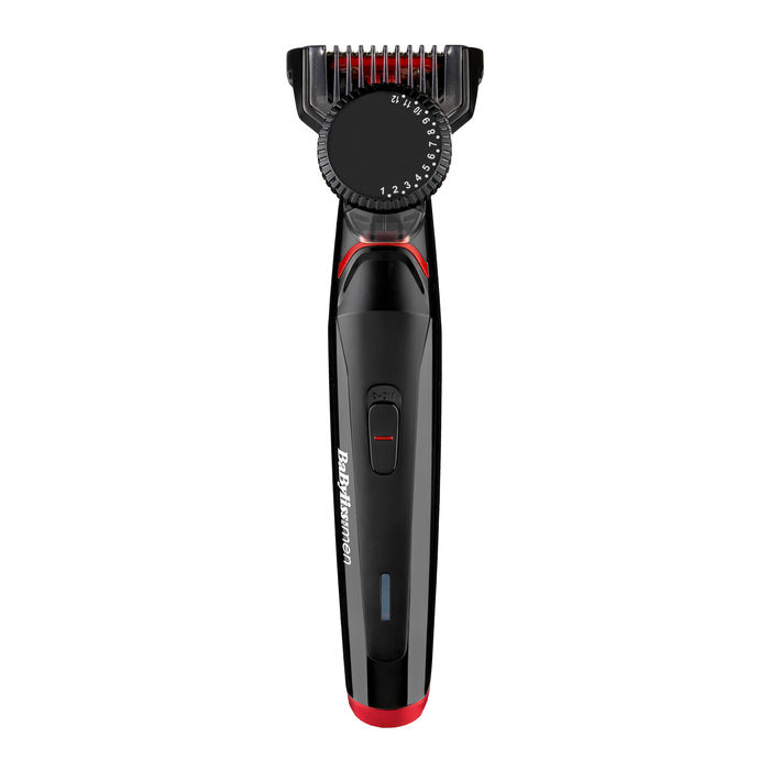 BABYLISS T861E - thumb - MediaWorld.it