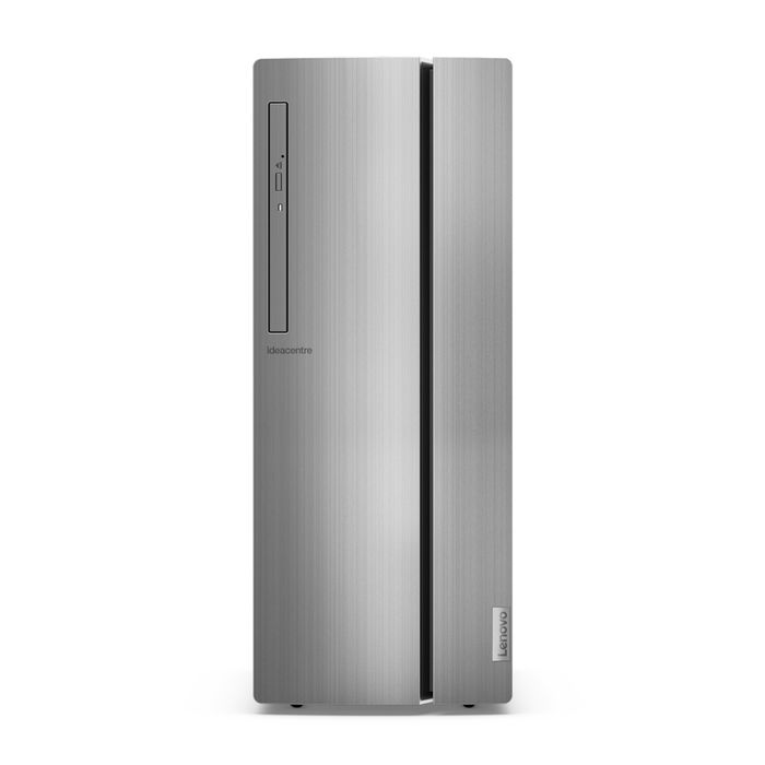 LENOVO IDEACENTRE 510-15ICB - thumb - MediaWorld.it