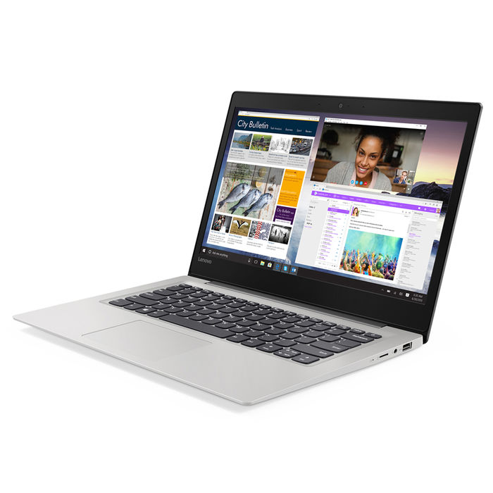 LENOVO IDEAPAD S130 - thumb - MediaWorld.it