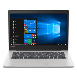LENOVO IDEAPAD S130 - MediaWorld.it