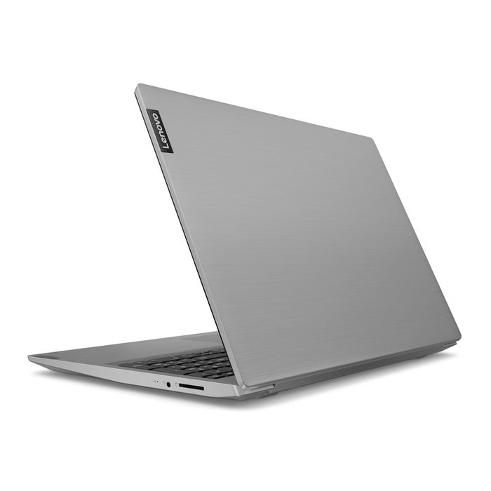LENOVO IDEAPAD S145-15AST - thumb - MediaWorld.it