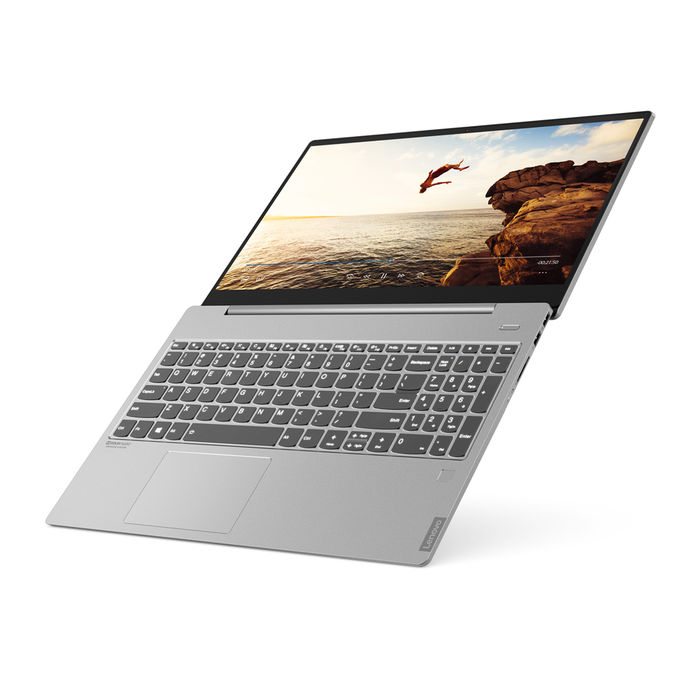 LENOVO IDEAPAD S540-14IWL - thumb - MediaWorld.it