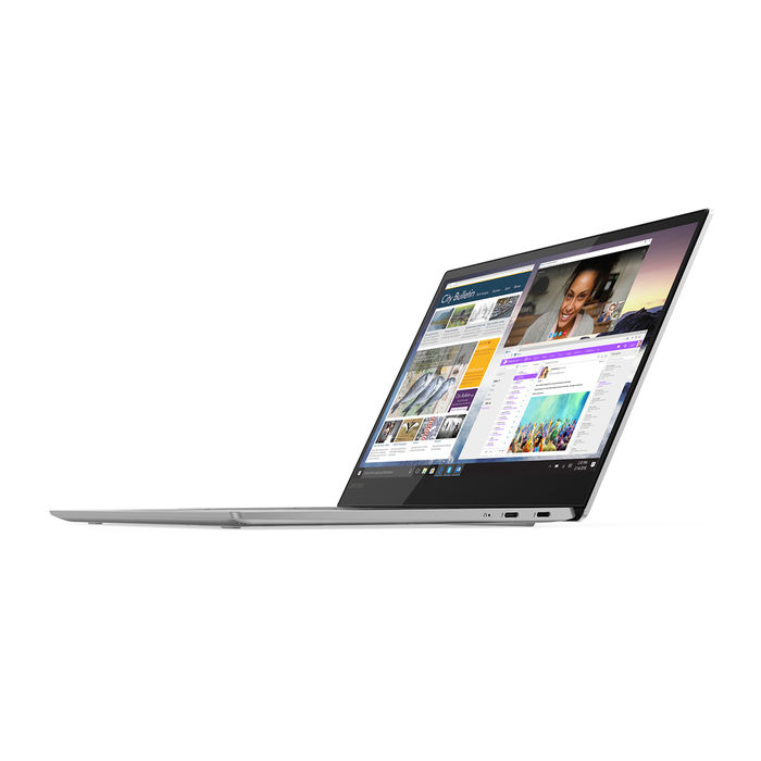 LENOVO YOGA S730-13IWL - thumb - MediaWorld.it