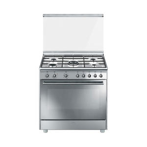 SMEG SX91MDS9 - MediaWorld.it
