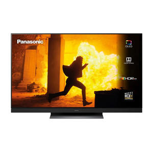 PANASONIC TX-65GZ1500E - MediaWorld.it