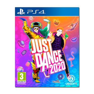 Just Dance 2020 - PS4 - MediaWorld.it