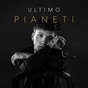 Ultimo - Pianeti - CD - MediaWorld.it