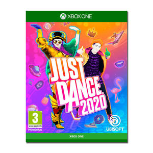 Just Dance 2020 - XBOX ONE - MediaWorld.it