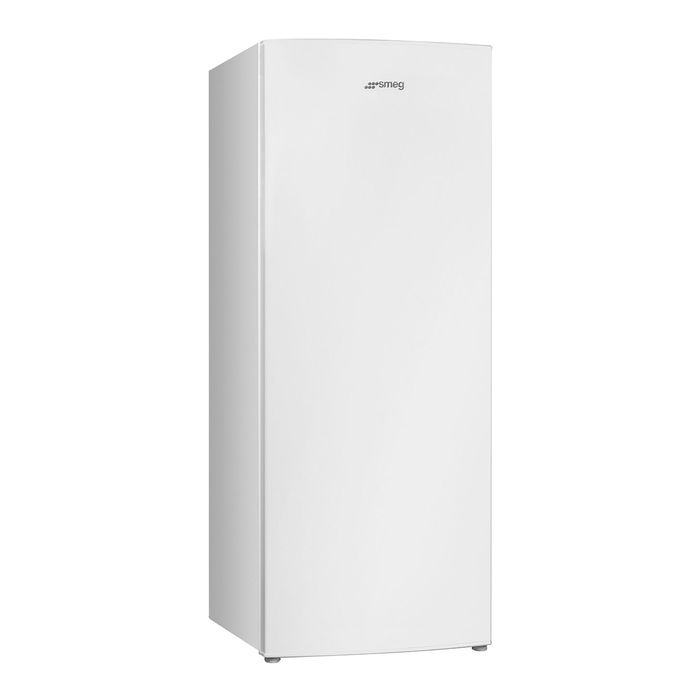 SMEG CV215PNF2 - thumb - MediaWorld.it