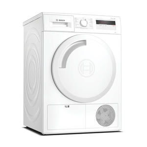 BOSCH WTH83007II - MediaWorld.it