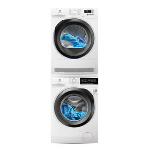 ELECTROLUX CBUCMM19 - MediaWorld.it