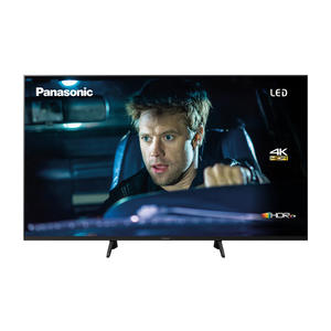 PANASONIC TX-58GX710E - PRMG GRADING OOCN - SCONTO 20,00% - MediaWorld.it