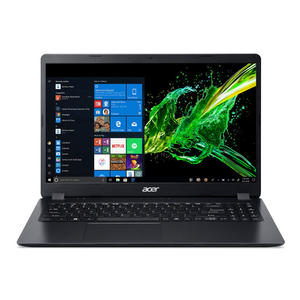 ACER Aspire 3 A315-54-33PK - MediaWorld.it