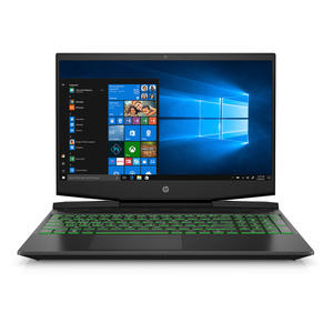 HP PAVILION 15-DK0040NL - thumb - MediaWorld.it