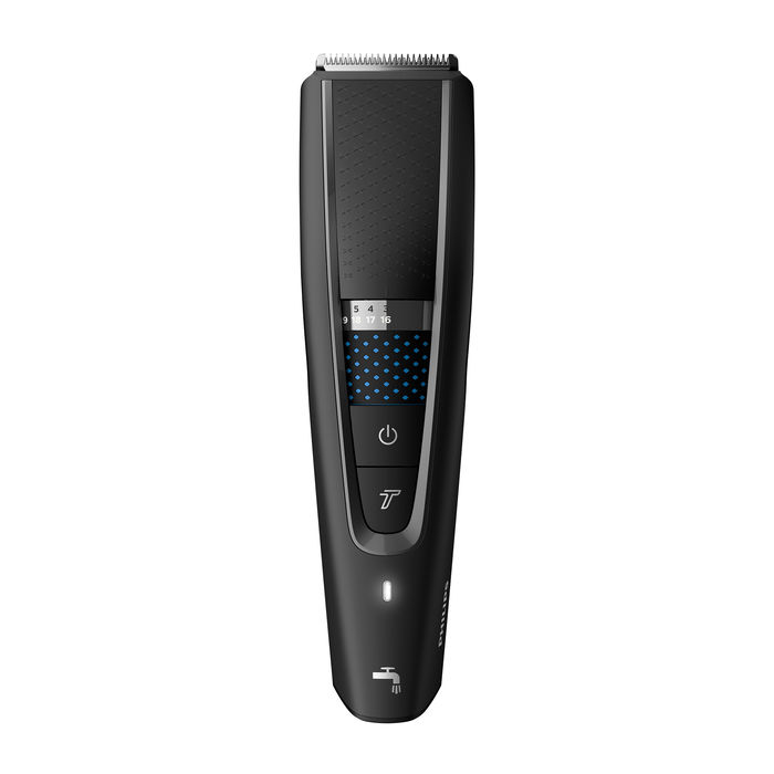 PHILIPS HC5632/15 - PRMG GRADING OOCN - SCONTO 20,00% - thumb - MediaWorld.it