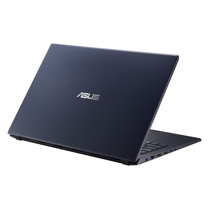 ASUS RX571GT-BO034T - thumb - MediaWorld.it