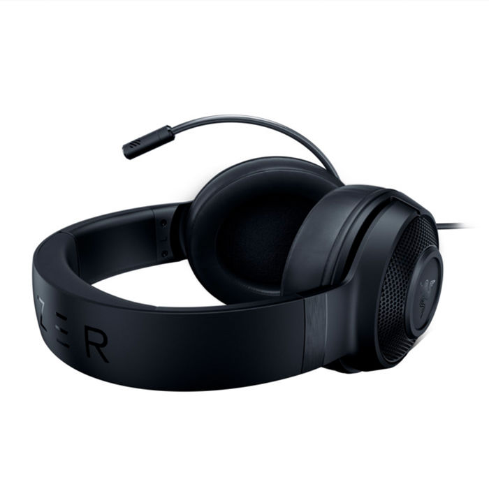 RAZER KRAKEN X - thumb - MediaWorld.it