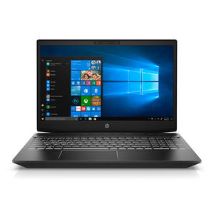 HP PAVILION 15-CX0025NL - PRMG GRADING OOBN - SCONTO 15,00% - MediaWorld.it