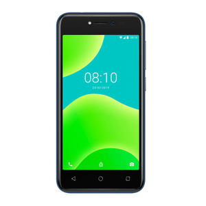 WIKO Y50 Blu - MediaWorld.it