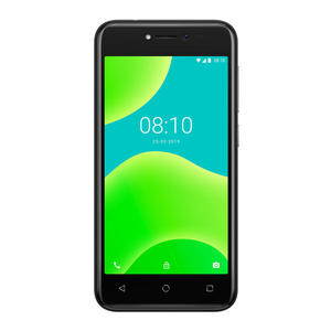 WIKO Y50 Dark Grey - MediaWorld.it