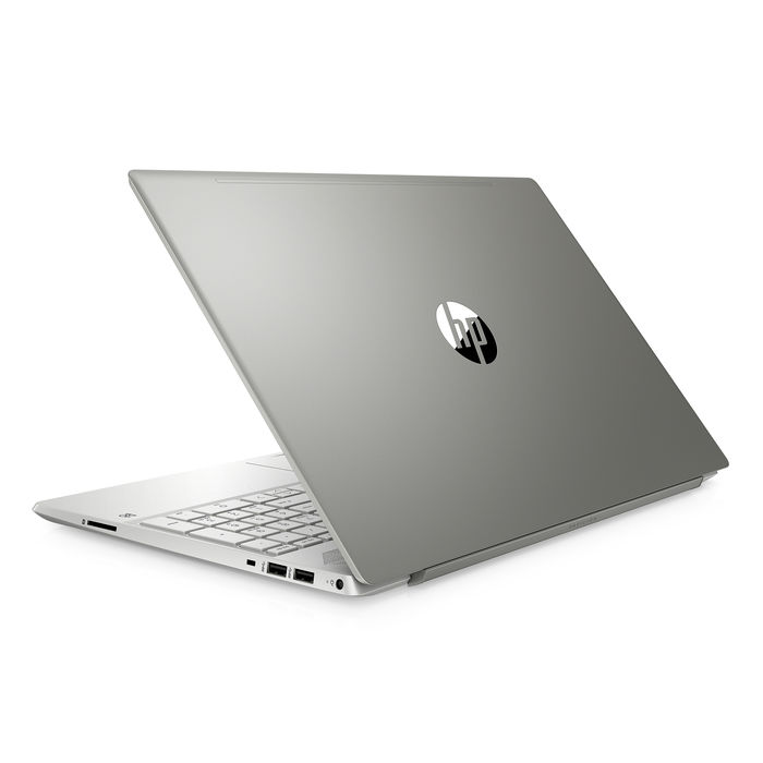 HP PAVILION 15-CW1077NL - thumb - MediaWorld.it