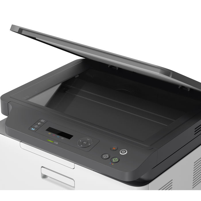 HP COLOR LASER MFP 178NW - thumb - MediaWorld.it