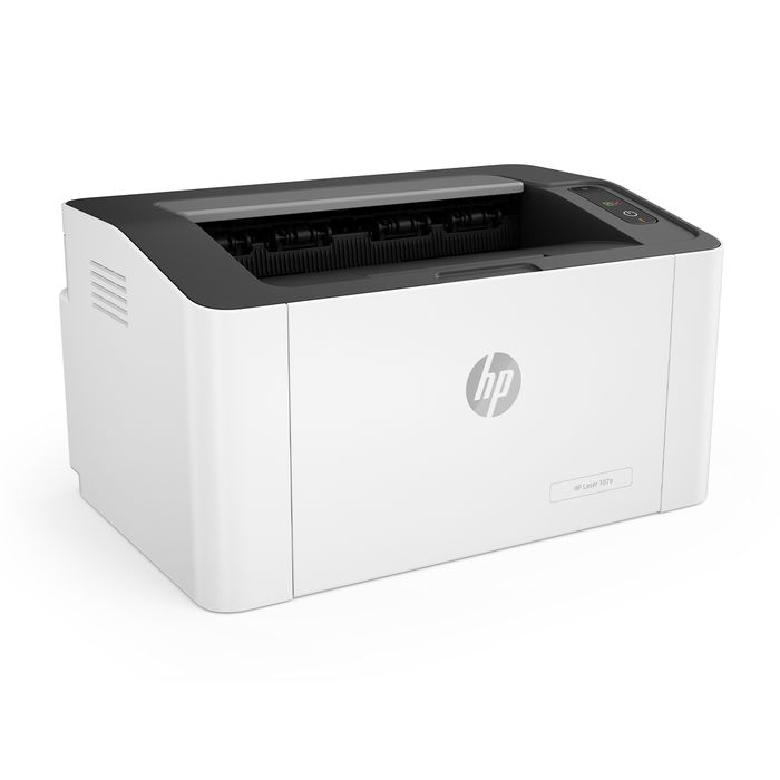 HP Laser 107a - PRMG GRADING OOAN - SCONTO 10,00% - thumb - MediaWorld.it
