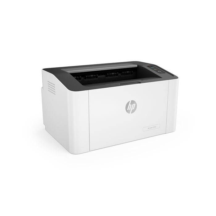 HP LASER 107W - thumb - MediaWorld.it