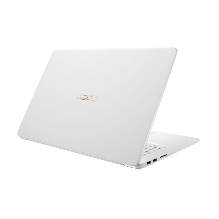 ASUS S510QA-BR016T - thumb - MediaWorld.it