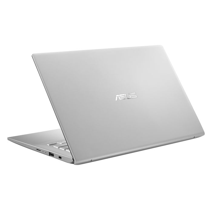 ASUS S412UA-BV386T - thumb - MediaWorld.it