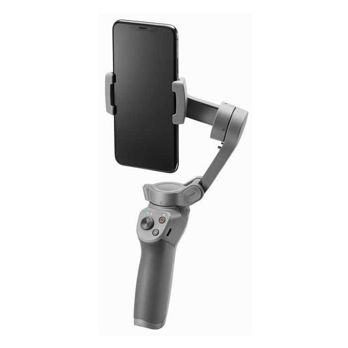 DJI OSMO MOBILE 3 - thumb - MediaWorld.it