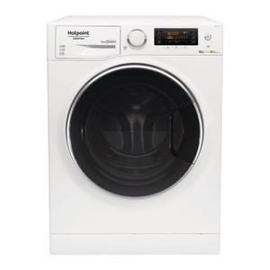 HOTPOINT RDPD 107617 JD EU - MediaWorld.it