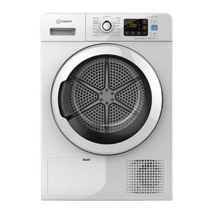 INDESIT YT M11 82K RX IT - PRMG GRADING OOBN - SCONTO 15,00% - MediaWorld.it