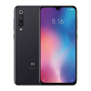 XIAOMI Mi 9 SE 64GB Piano Black - thumb - MediaWorld.it