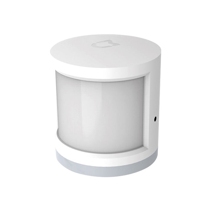 XIAOMI Mi Motion Sensor MI-23953 - thumb - MediaWorld.it
